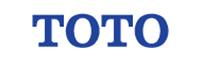株式会社TOTO