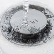 洗面台の水はけが悪い
